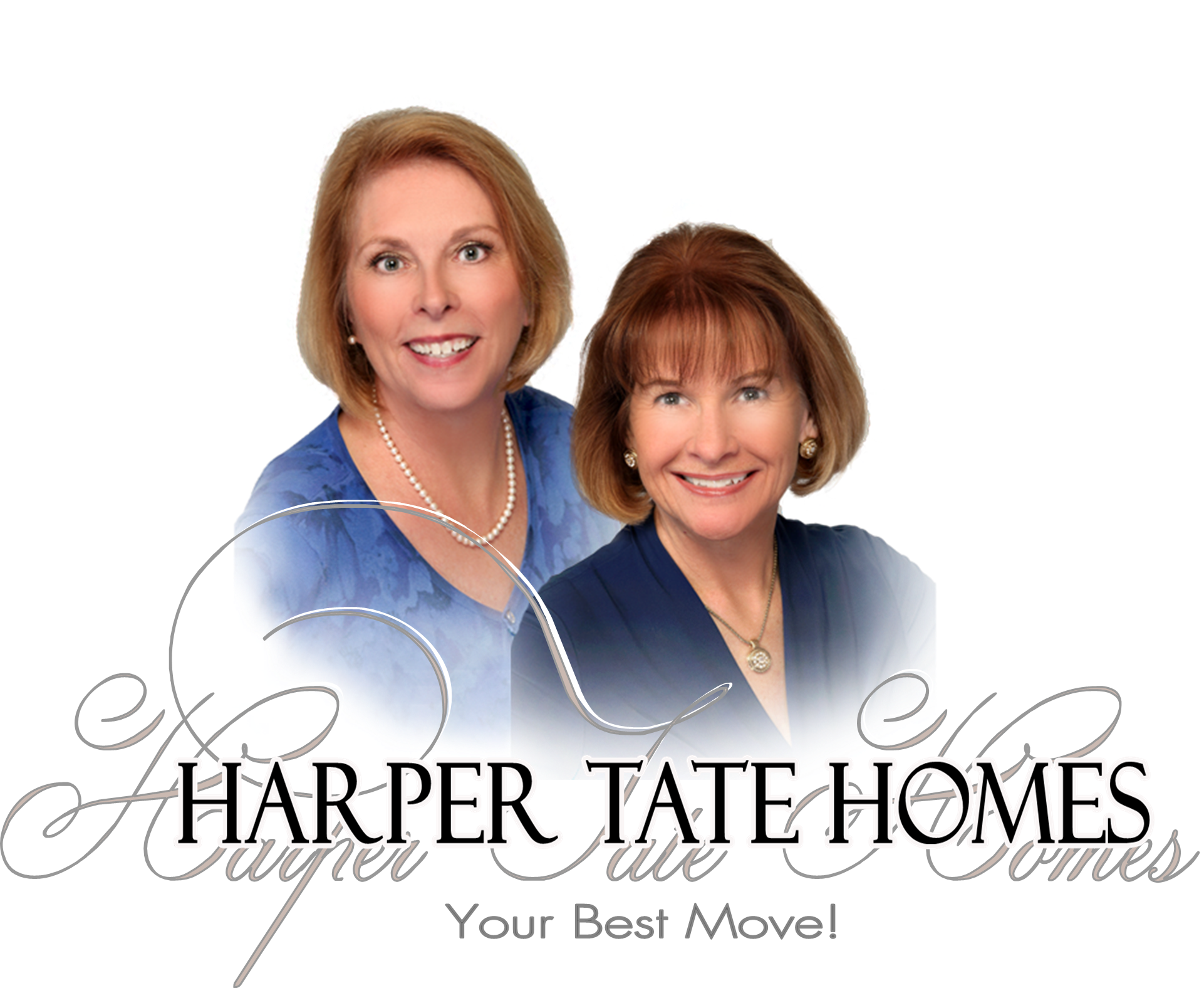 Harper Tate Homes