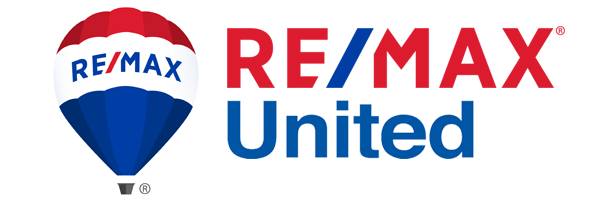 REMAX United logo(19).png