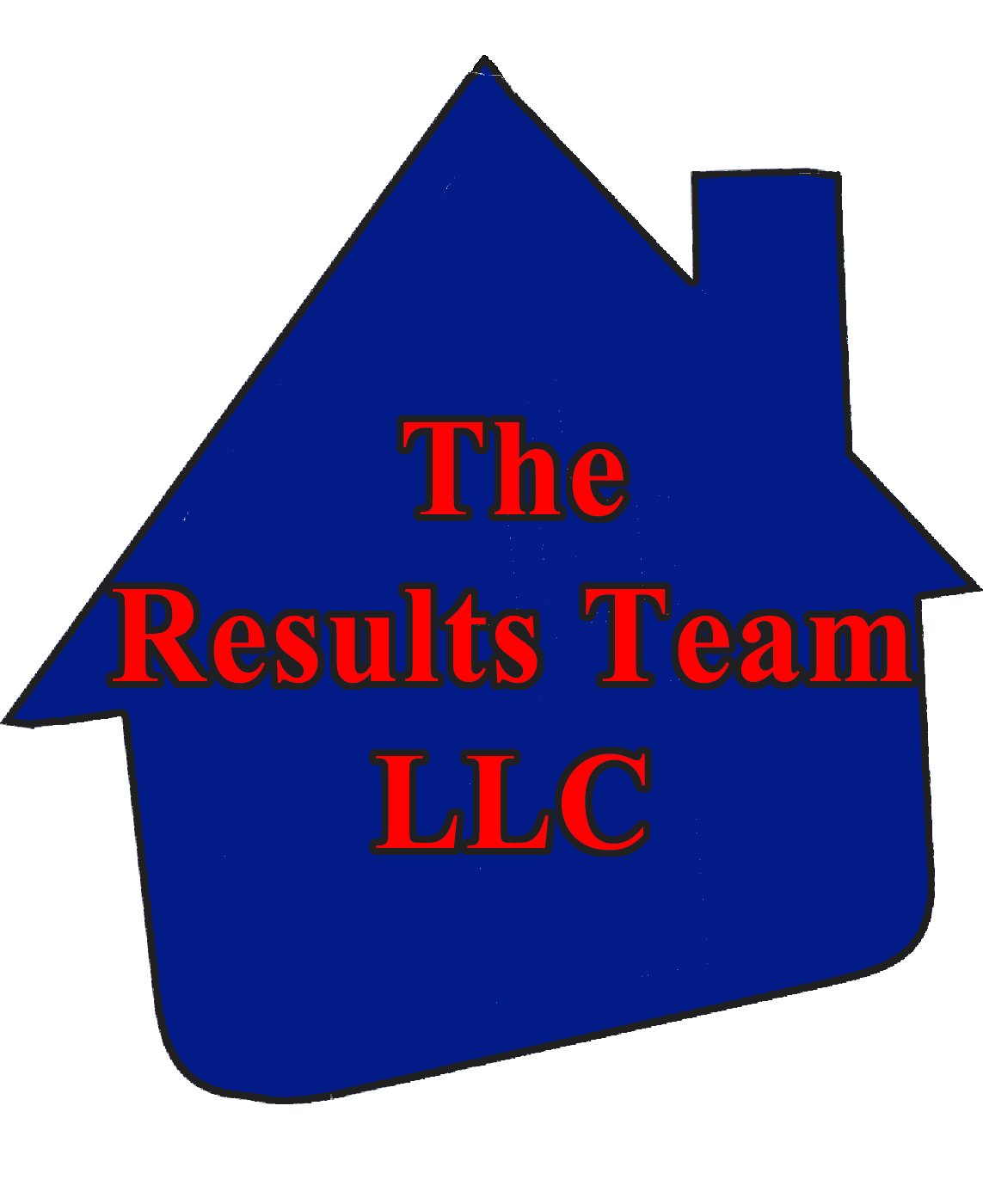 The Results Team LLC logo(1).jpg